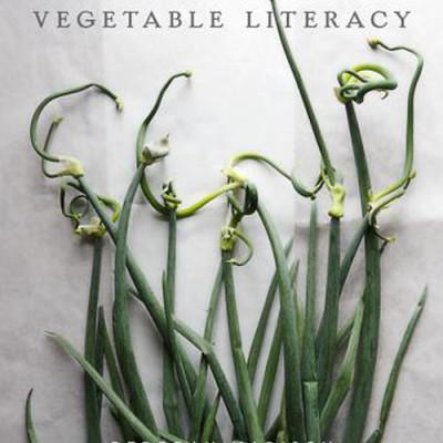 4.13 vegetableliteracy cover pnfhtv