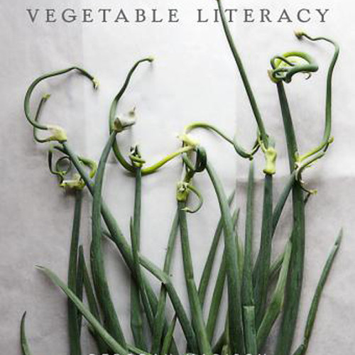 4.13 vegetableliteracy cover pnfhtv
