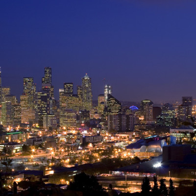 081105 seattle skyline1 wxy0q6