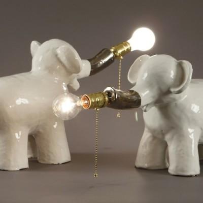 Jeffry mitchell.white elephants qxixyy