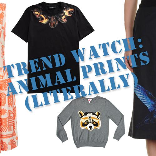 5 13 animal prints shop talk collage zqjuxl