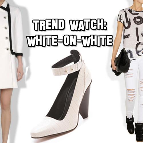 5 13 white shop talk collage h2wjr9