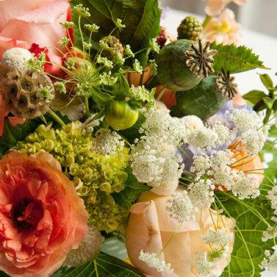Fleurt dgupe3