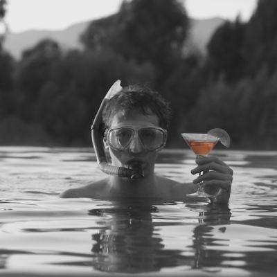 Much ado fran kranz  martini glass credit elsa guillet chapuis small spswur