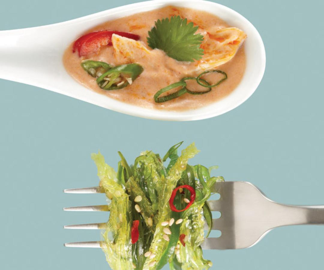 Best Asian Restaurants: Malaysian | Seattle Met