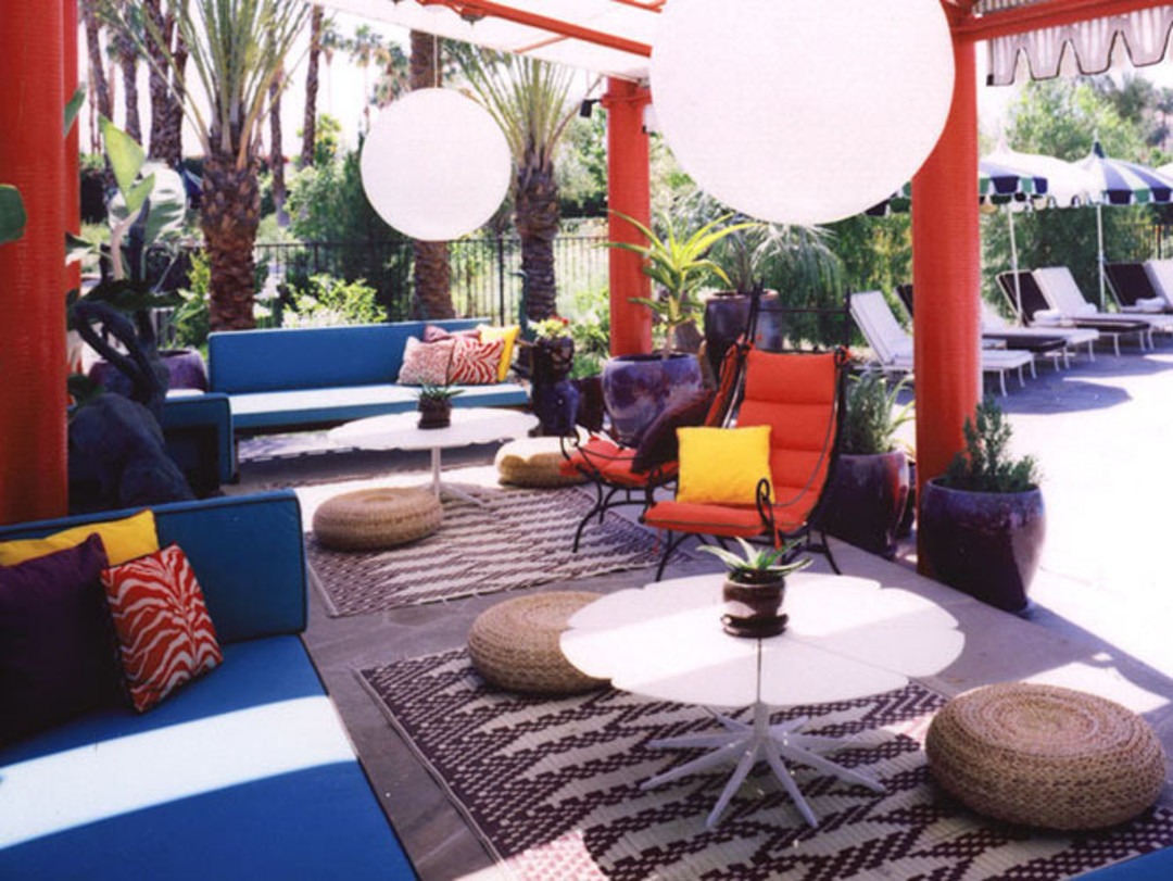 Jonathan Adler Moves To Portland!