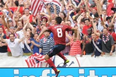 32713 us soccer tetgcx