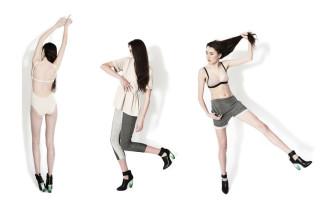 Thumbnail for - Local, Comfortable, Stylish Basics for Everyday Fashion