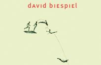 Thumbnail for - Portland's Poet David Biespiel Talks Politics and Going Viral