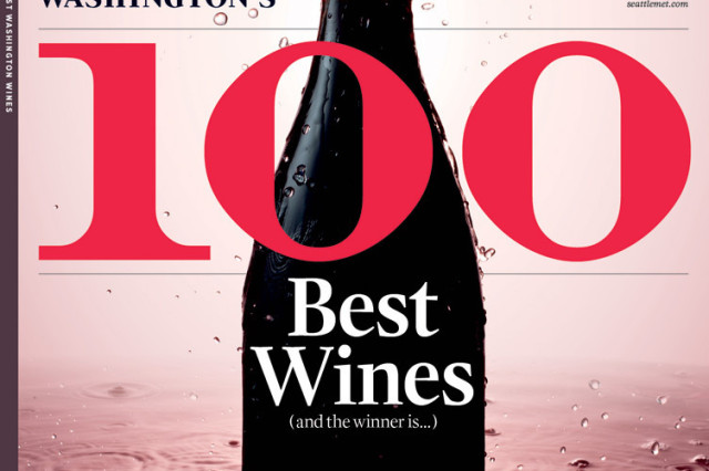 Best wines cover xhlkwt