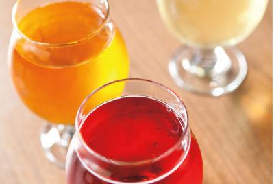 1013 editors note drink cider zjayh5
