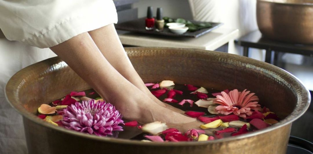 8 Valentine S Day Spa And Salon Specials Seattle Met