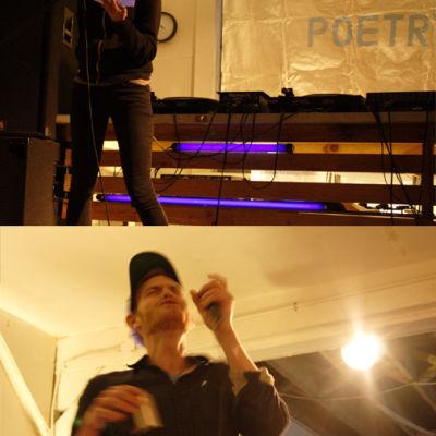 Poetpic jvmmlh