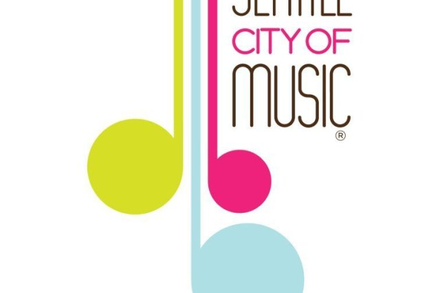 Seattle city of music wjfvyq