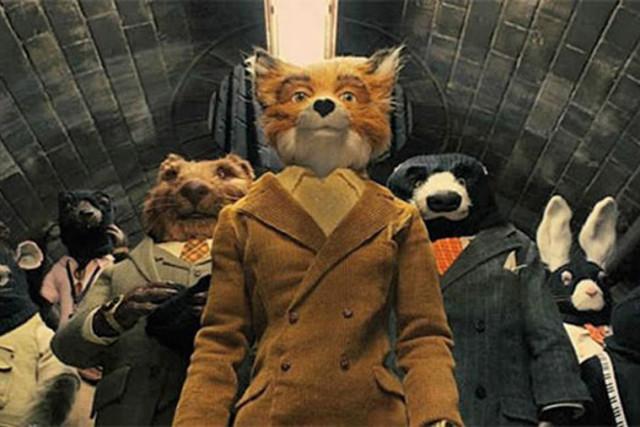 Mr fox 1080 edllcr