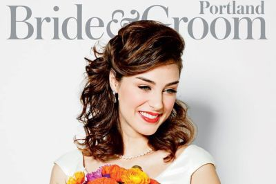 6 13 pdx bride groom qfhqfj