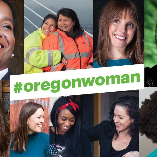 Oregonwomen pdxmonthly 2015 cmqjxf