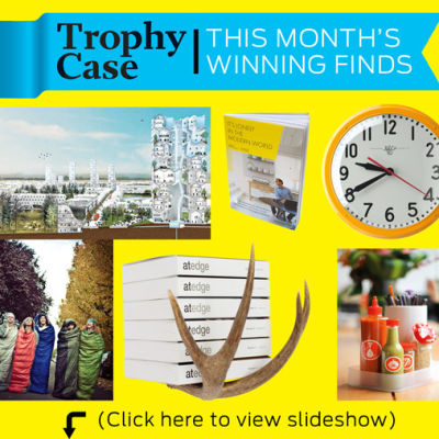 Jan mud trophy case fzak75