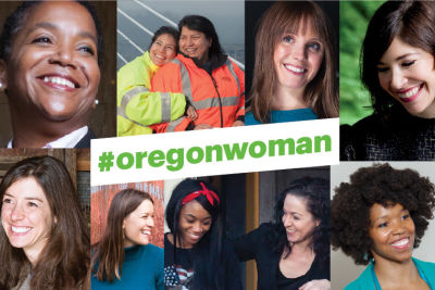 Oregonwomen pdxmonthly 2015 cmqjxf