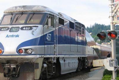 Amtrakcascades essn5g