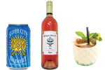 Thumbnail for - New Beer, Wine, and Cocktails