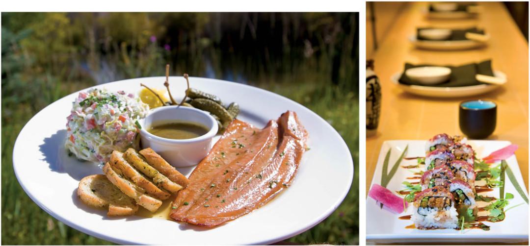1115 dish story salmon sushi jit2kn