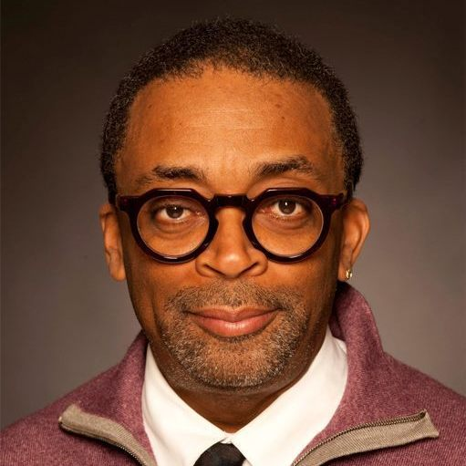Spike lee facebook gbidip