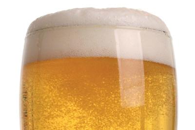 0615 beerfest 2 dhzrjl