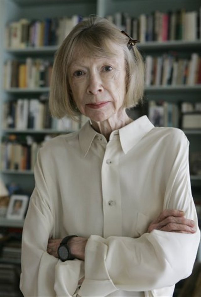 "read joan didion essays Trevor bailey english 101 mr read july 14, 2013 home home is a place where most experience ultimate comfort, security, and emotional ties as reading joan didion's ""on going home"" you can feel the tone and passion she has towards home, especially proven when she states, ""days pass."