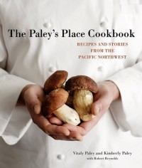 Paley's Cookbook