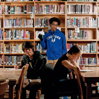 Madison high teen poets eye1qw
