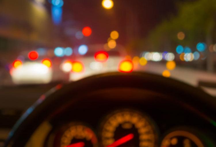 1115 editors note driving blur prlonx