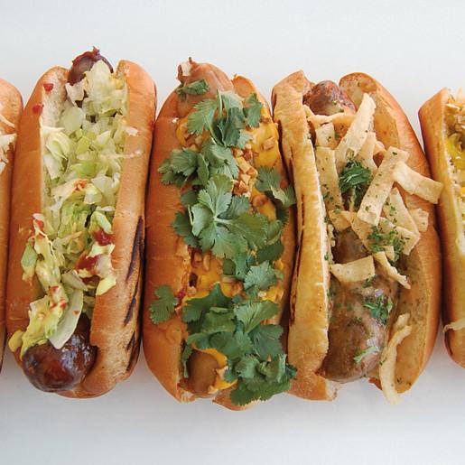 0515 hotdogs db4je6