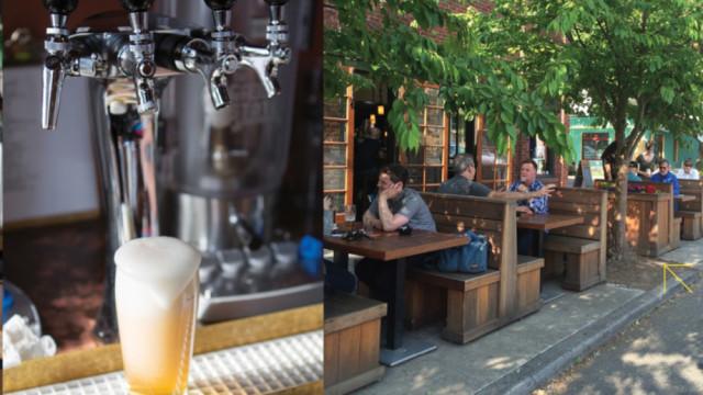0715 beer haunts 02 d52w21