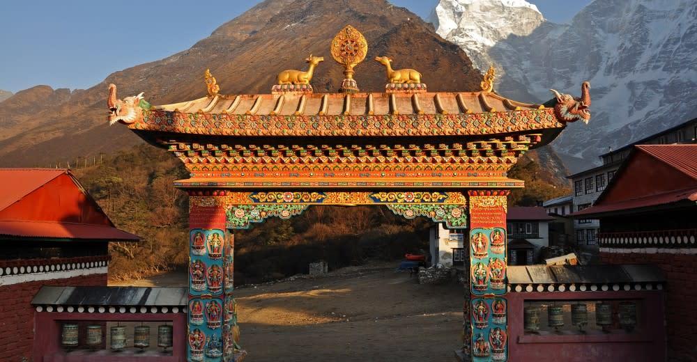 Nepal 1000x520 fihzcm