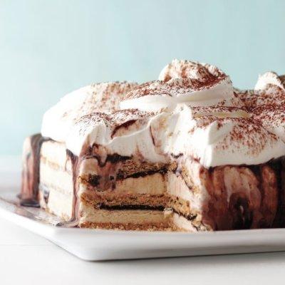 6.13 fudgey ice cream cake mstewart foylvo