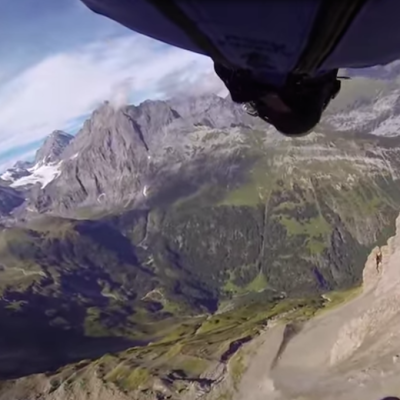 Uli emanuele wingsuit hole gopro uk9pp4