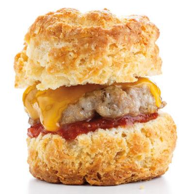 0314 sausage biscuit lauretta jeans xkif63