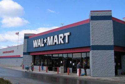 Walmart1 yfksig