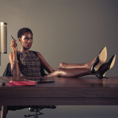 1013 fall fashion heels desk blfm1t