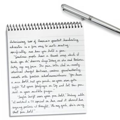 0213 paper pen fl69fp