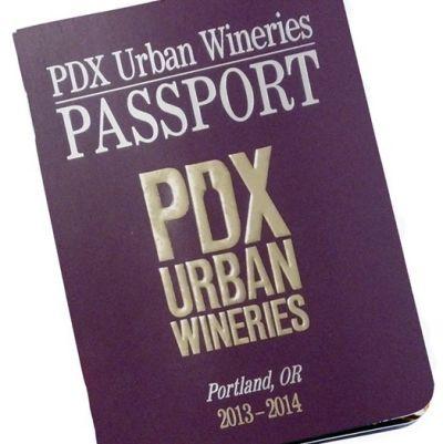 Mar 2013 pdx urban winery passport m7ffhz