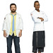 Thumbnail for - Eat Beat: Two Portland Chefs to Compete on Top Chef Tonight