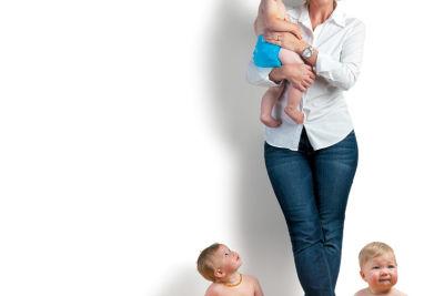 Kim graham nye babies uzcfr3