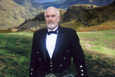 Sean connery in kilt 1 inald7