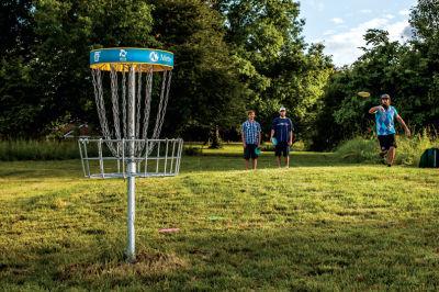 0913 disc golf qx0u2j