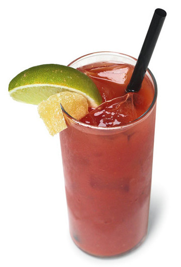 Tastynsons bloody mary b73uj8
