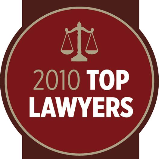 Lawyers a93hbv
