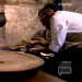 Thumbnail for - Eat Beat: Top Chef Recap: Episode 6