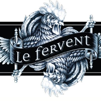 The pundit and le fervent odxm20